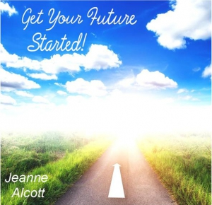 Image of GET YOUR FUTURE STARTED! Weekly CD -- Aired Dec 31-Jan 4