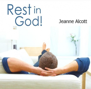Image of REST IN GOD! **Download Only** -- Airing January 20-24, 2020