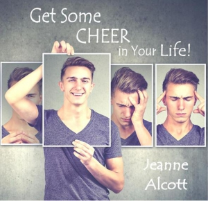 Image of Get Some Cheer in Your Life! **Download Only**  -- Aired July 30 - Aug 3