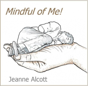 Image of MINDFUL OF ME! CD -- Aired October 8-12, 20018