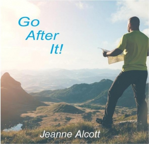 Image of GO AFTER IT! **Download Only** -- Airing December 10-14, 2018