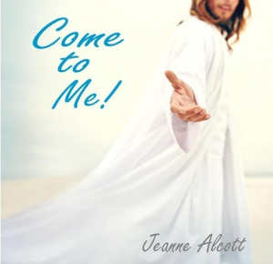 Image of COME TO ME! CD -- Airing February 11-15, 2019