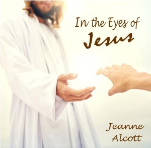 Image of IN THE EYES OF JESUS! **Download Only** -- Airing April 15-19, 2019
