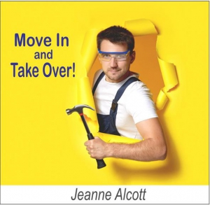 Image of MOVE IN AND TAKE OVER! **DOWNLOAD ONLY** -- Airing July 19-23, 2021