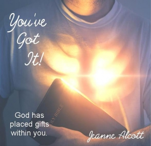 Image of YOU'VE GOT IT! **DOWNLOAD ONLY** -- Aired August 2-6, 2021