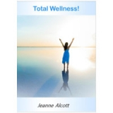 Image of Total Wellness!3-CD Teaching Series