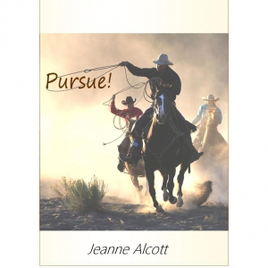 Image of PURSUE! 2-CD set