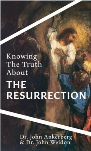 Image of Knowing the Truth About the Resurrection - Book PDF Download