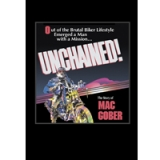 Image of Unchained DVD