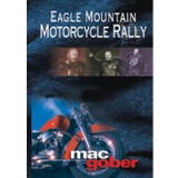 Image of Eagle Mountain Motorcycle Rally