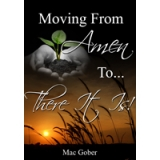 Image of From Amen To There It Is