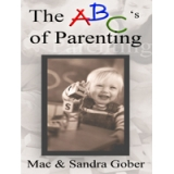 Image of ABC's of Parenting