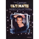 Image of Ultimate Video Collection 3 DVD Set