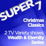 Image of Super 7 Download Package #10 -  Christmas Classics