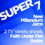 Image of Super 7 Download Package #1 -  New Millennium Jams