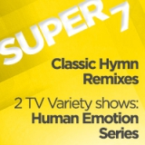 Image of Super 7 Download Package #5 -  Classic Hymn Remixes