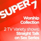 Image of Super 7 Download Package #7 -  Worship Collection