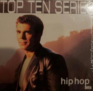 Image of Top Ten Series Hip Hop 2 CD Set