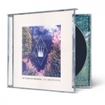 Image of No Name is Higher Music CD