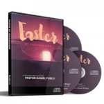 Image of Easter at Crossroads 3-CD Series