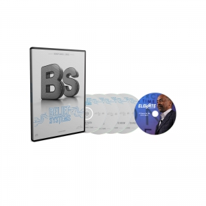 Image of Belief Systems:Something You Need to Know CD Bundle