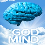 Image of The God Mind 4 Part CD Series