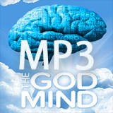 Image of The God Mind MP3 Download