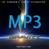 Image of Gravity MP3 Download 4 Part Series