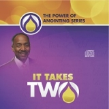 Image of It Takes Two CD Series