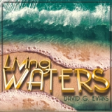 Image of Living Waters CD Series