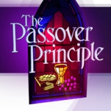 Image of Passover Principles DVD Package
