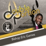 Image of Bishop Eric Garnes at POG14