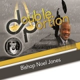 Image of Bishop Noel Jones at POG14