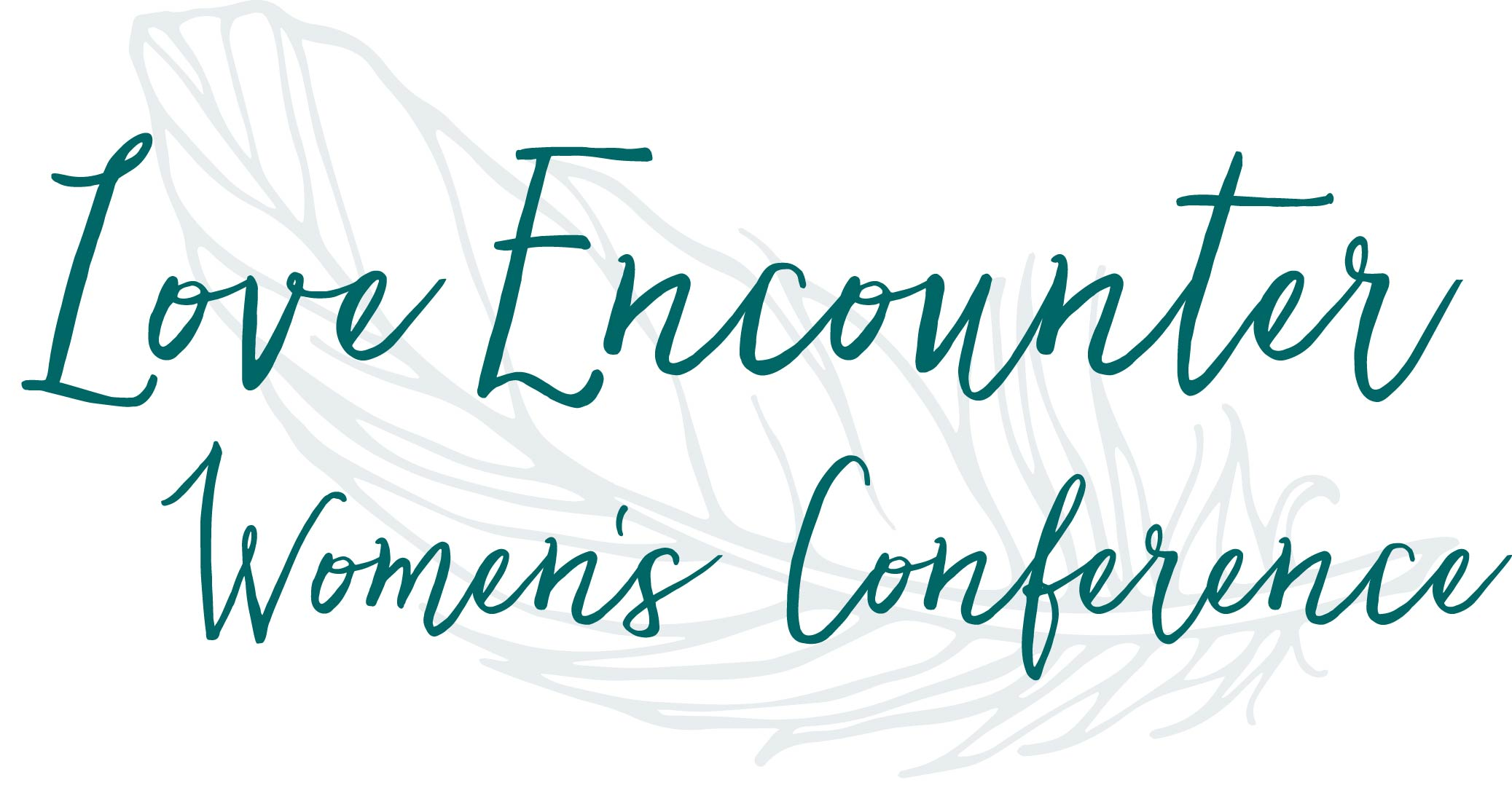 2017 Women's Conference