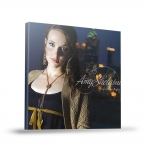 Image of Life Done Right CD - Amy Keesee