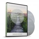 Image of Encounter - 2 CD Set