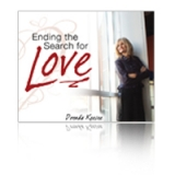 Image of Ending the Search for Love 6 CD Set