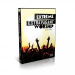 Image of Extreme Extravagant Worship