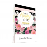 Image of The Happy Life Weekly Devotional Book