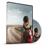 Image of Your Journey of Faith CD by Drenda Keesee