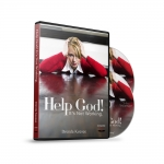 Image of Help God! It's Not Working 2CD