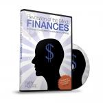 Image of Revolution of the Mind: Finances