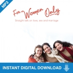Image of For Women Only Download