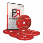Image of Your Financial Revolution Series on CD