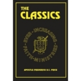 Image of The Classics Vol 1 DVDs
