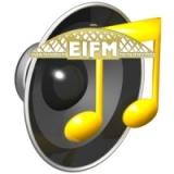 Image of Building On A Firm Foundation MP3 - Free Offer