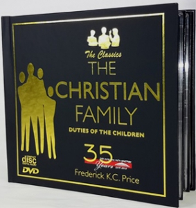 Image of The Duties of the Children CD/DVD Pkg