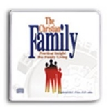 Image of The Christian Family CD Series