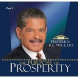Image of The Purpose of Prosperity Pt 1
