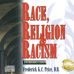 Image of Race,Religion & Racism - Introduction 7CD